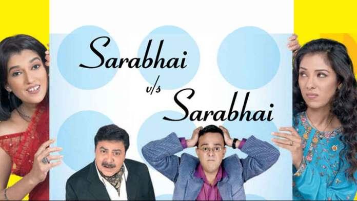 Sarabhai vs Sarabhai 3