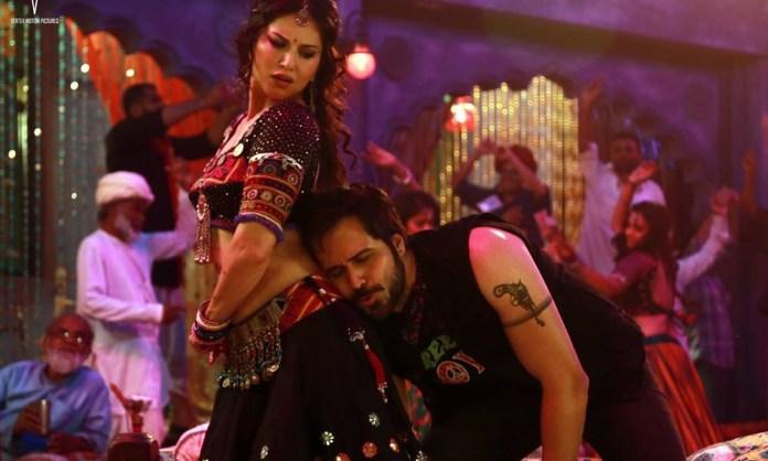 Sunny-Leone-Piya-More