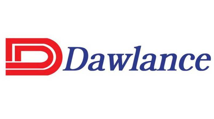 Dawlance launches the latest e-Commerce website for unmatched convenience