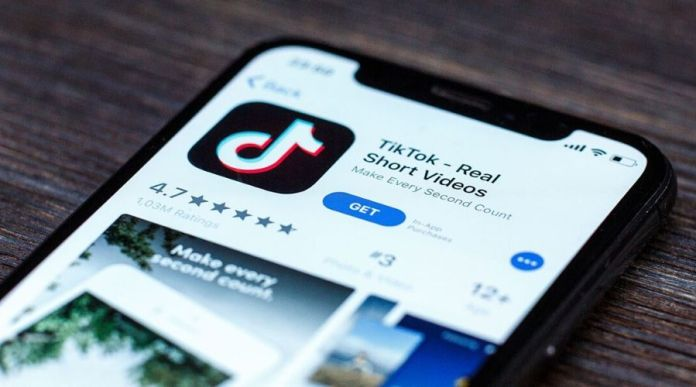 TikTok reaches 2 Billion Downloads Globally, second only to Facebook