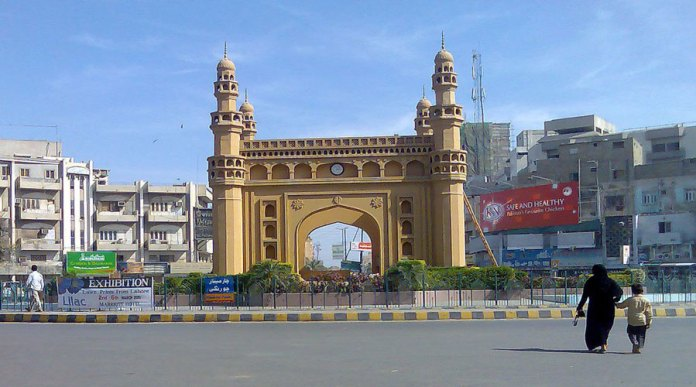 Karachi Ranked Among the cheapest Cities Lists 2020