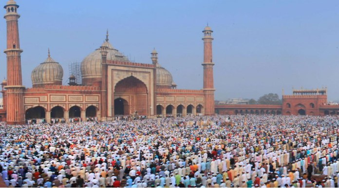 Long Weekend Expected On Eid Holidays in Punjab