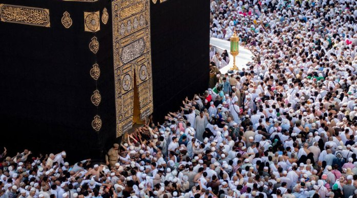Hajj and Umrah Remain Suspended and Tied to Experts Reviews on Corona's Situation