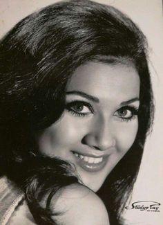 Hayma Hatun actress ertugrul ghazi