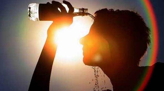 Karachi Heatwave How to prevent Heatstroke & Treat with Home Remedies