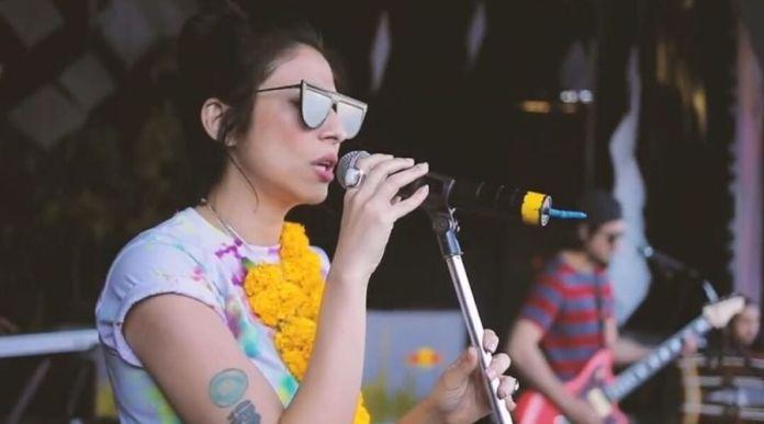 Meesha Shafi to perform for Toronto Online Music Festival