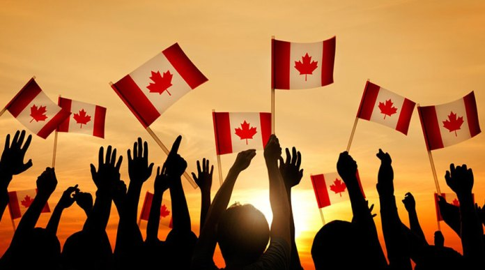 International Students Can Get A Work Permit in Canada As Courses Go Online