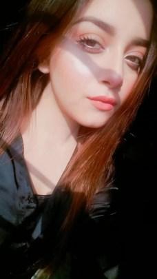 Watch Videos of Alizeh Shah on TikTok