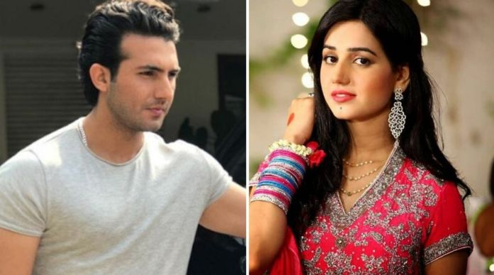Aye Mohabbat Drama - Cast, OST, Timings ft. Shehroz Sabzwari