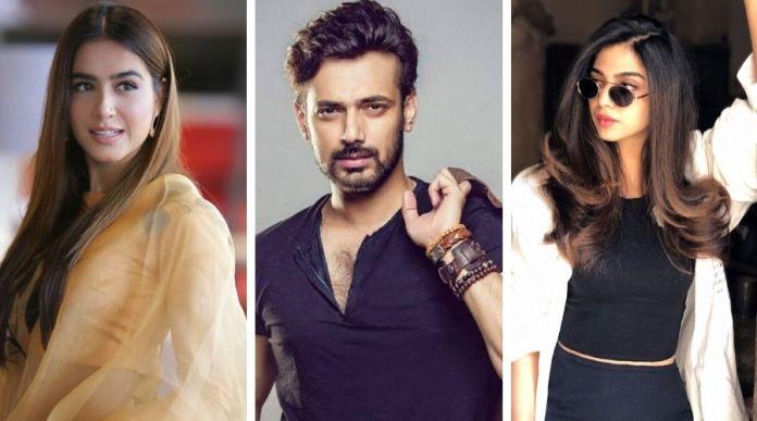 Mohabbat Tujhe Alvida Cast, Timings, Release Date, Trailer