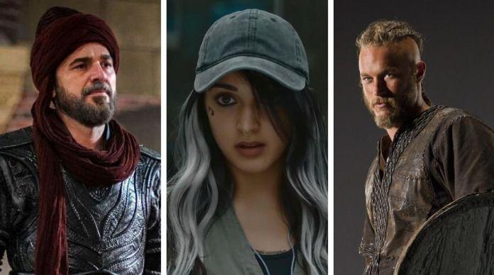 Best 12 Netflix Alternatives in Pakistan Free & Paid