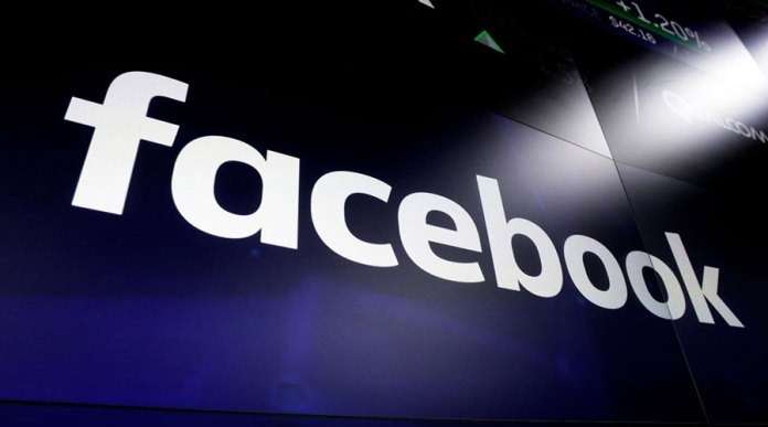 Major International Companies Have Begun Boycoting Of Advertising On Facebook