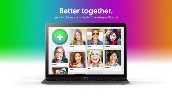 HEC replaces Zoom online classes with MS Flipgrid, Streams and Whiteboard