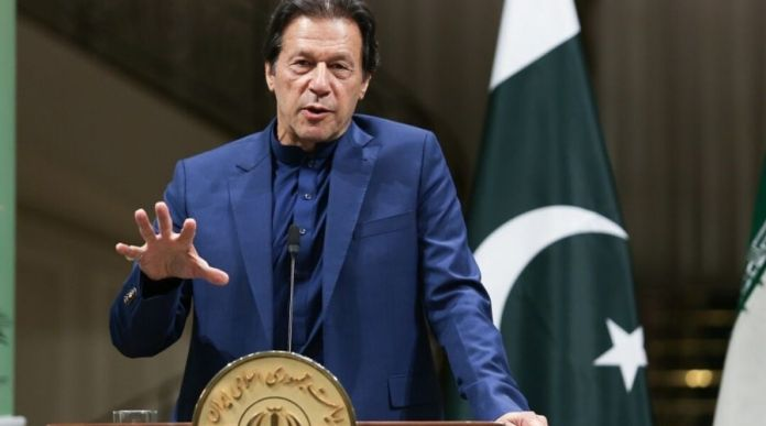 PM gives go-ahead to launch 'Protected Area Initiative'