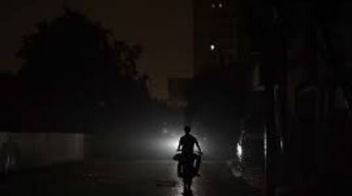 Power Outages and Load Shedding in Pakistan