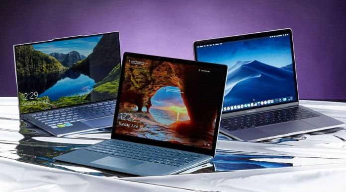 Best Laptops for Students in Pakistan for Online Learning