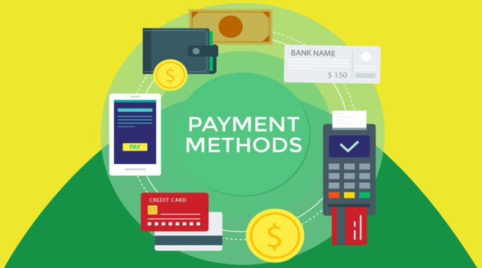 Top 10 Online Payment Methods Available in Pakistan