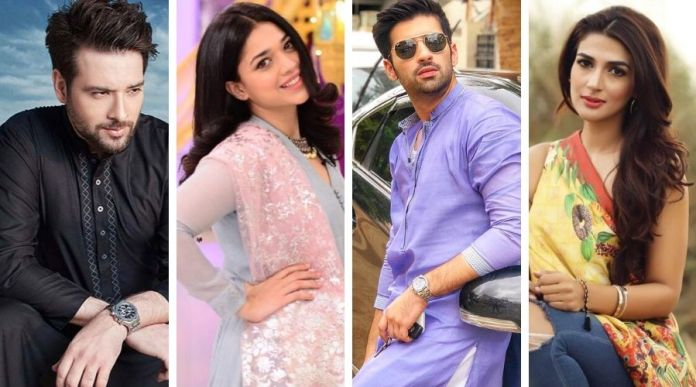 Qarrar Drama Story, Cast, OST Song and Timings ft. Rabab, Mikaal, Muneeb and Sanam