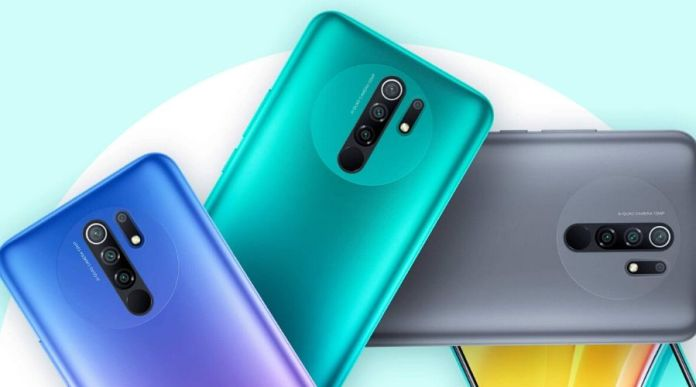 Redmi 9A Price in Pakistan, Specifications and Release Date Announced