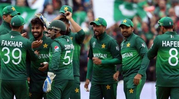 Pakistani vs England: T20, Test Matches Schedule, & Timings