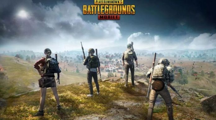 pubg banned in pakistan how to play