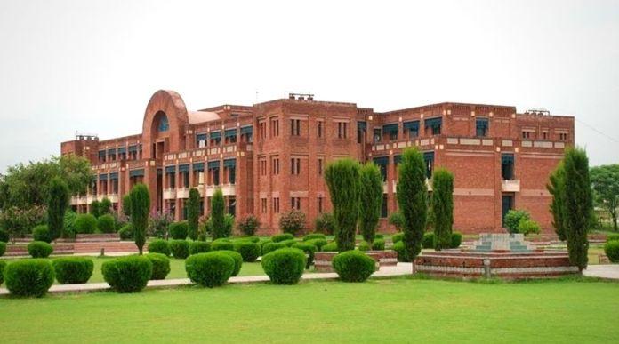 International Islamic University: Admission process, Degree programs, Eligibility, Fee Structure and everything else
