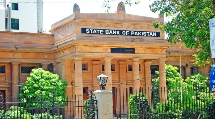 Pakistan's own PayPal-Like International Payment Gateway approved by SBP