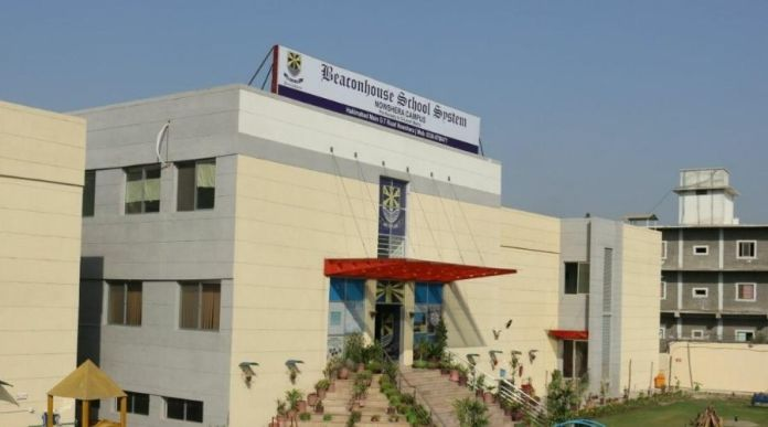 Beconhouse deducted 75 Percent Salaries of Staff amid Pandemic