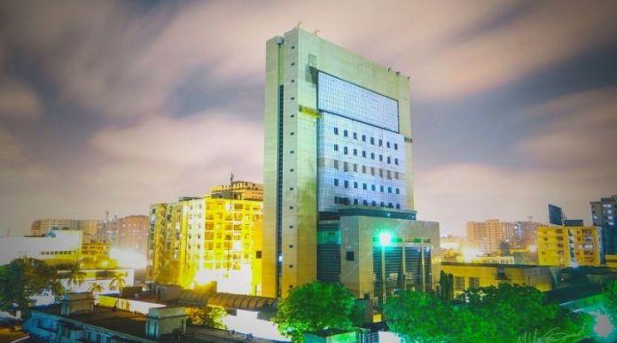 IBA Karachi Admission Process Revised Again for Undergraduate Programs