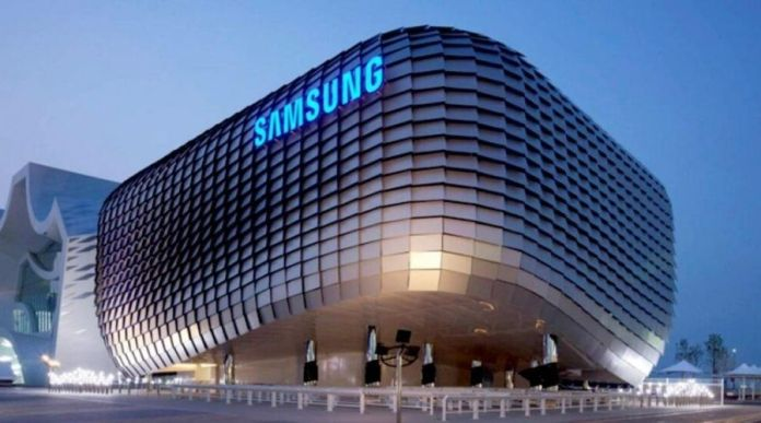 Samsung Looking Forward to Set up Assembling Plant in Pakistan