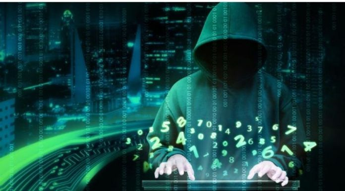 Pakistani Govt launched Apps Hacked by Indian Hackers