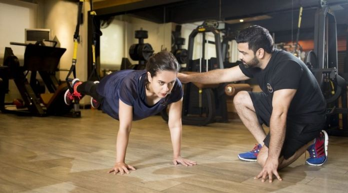 Top 10 Best Gyms in Karachi