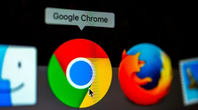 Google to Shut Down Paid Chrome Extensions