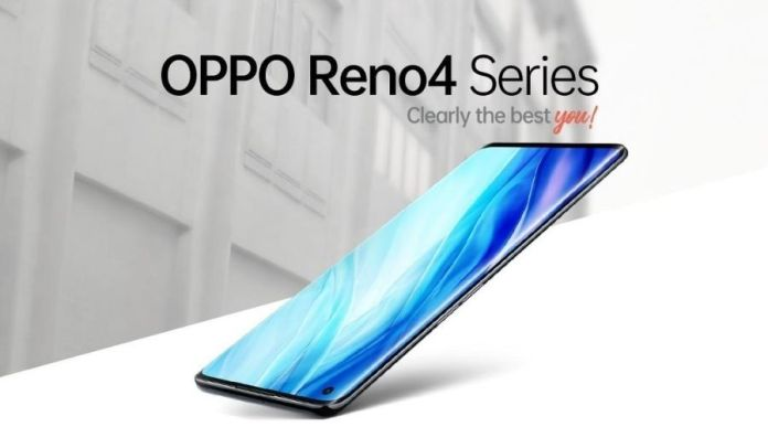OPPO to unveil its Reno4 series with Innovative Imaging Features, Trendsetting Design, and Smooth User Experience
