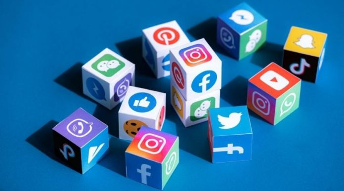 Govt approves New Social Media Laws to control illegal content