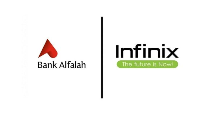Bank Alfalah and Infinix join forces to bring Exciting Offers for Customers