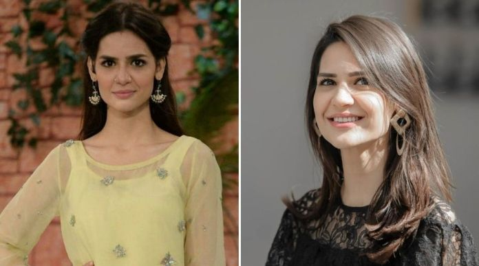 Madiha Imam to Star in Two More Dramas for ARY and HUM TV