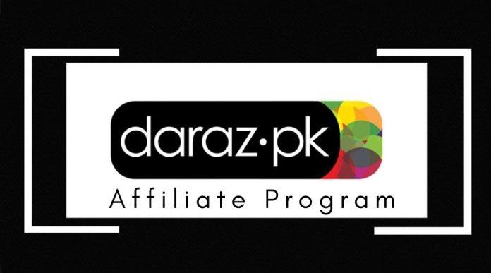 Daraz Affiliate Program to Launch Soon!