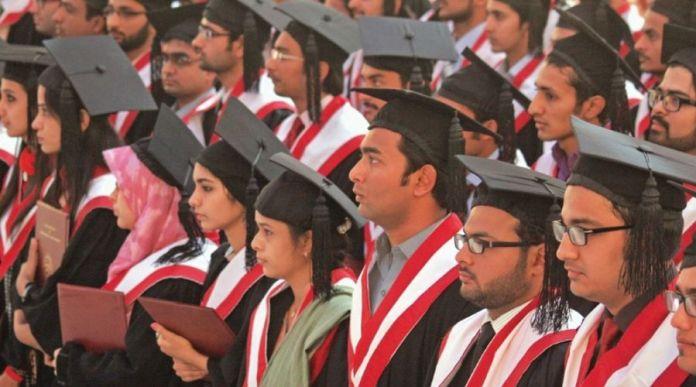 13 Pakistani Universities makes it to Best Global Universities Rankings 2021