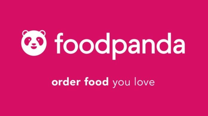 Foodpanda Requests Govt To Allow Indoor Dining At Restaurants With Enhanced SOPs