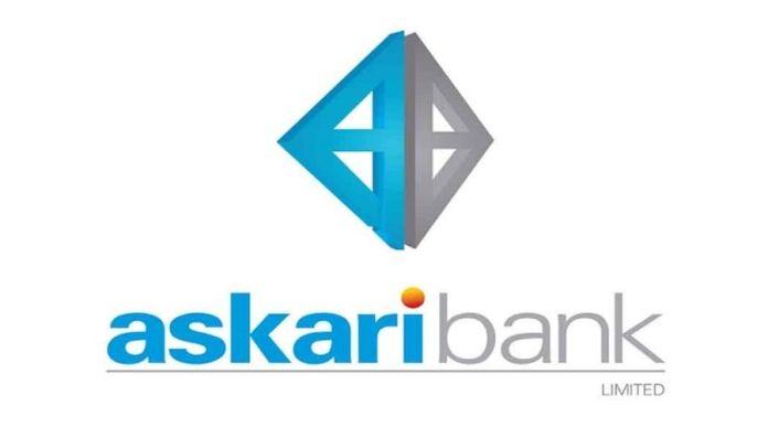 How to Contact Askari Bank Customer Care Services