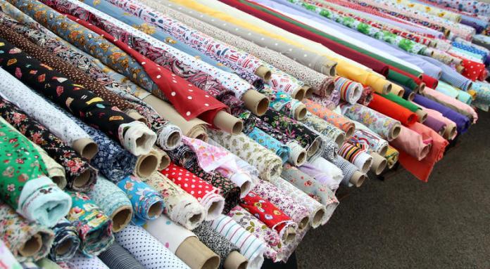 Pakistan's Textile Demand Reaches Historic High