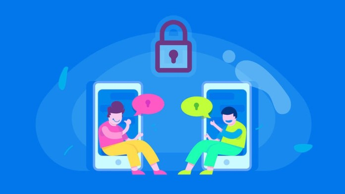 10 Most Privacy Protected Messaging Apps You Can Use As WhatsApp Alternative
