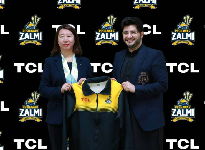 https://pakistanijournal.com/tcl-title-sponsor-of-peshawar-zalmi-psl-2021/