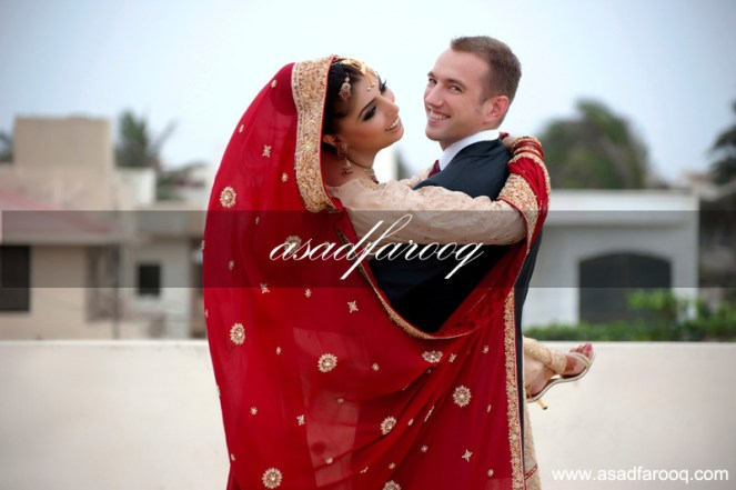 asad-farooq-photography-wedding-bridal-portraits-34