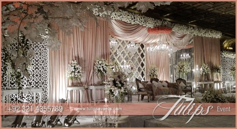 Tulipsevent Tulips Event Best Event Planner In