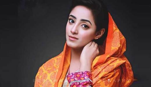 sanam-chaudhry-model