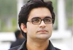 Shahzeb Khanzada