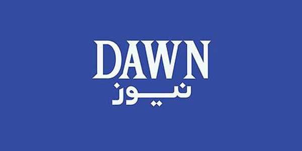 dawn news logo