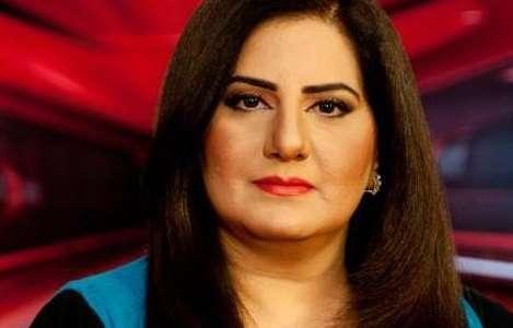 Jasmeen Manzoor